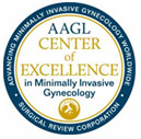 Minimally Invasive Gynecology