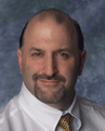 Marc H. Eigg, MD